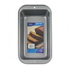 Non Stick Bakeware Loaf Pan by PME Cake