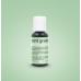 Liqua-Gel Food Coloring Mint Green 20 g by ChefMaster