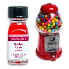 LorAnn Oil Gourmet Flavors - Bubble Gum