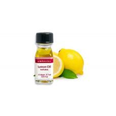 Citron - Essence LorAnn Oil Gourmet
