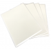 Frostino Icing Sheet - Standard Letter Size - 24 sheets - by Ink4cakes