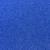 Glitter Sapphire Blue