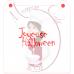 Stencil ''Joyeuse Halloween'' - 2-  by Maman Gato & Cie