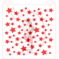Stencil Pattern - Stars by Maman Gato & Cie