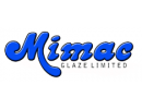 Mimac Glazed Limited