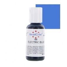 Americolor Electric Blue - 21 g