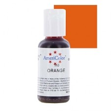 Americolor Orange - 21 g