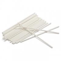 Lollipops Sticks 4.5'' x 5/32''