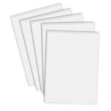 Sugar Stamp Transfert Sheet
