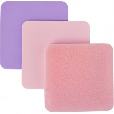 Fondant Shaping Foam Set by Wilton
