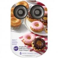 Donut Pan by Wilton