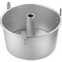 Angel Food Cake Pan, 7 x 4.5'' by Wilton