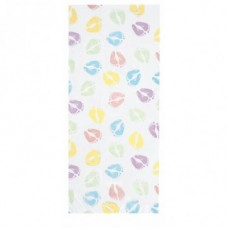 Standard Treat Bag Baby Shower with ties by Wilton
